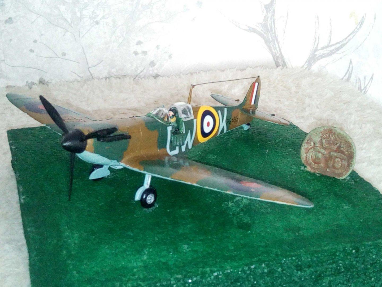 Spitfire-Mk1B---2.thumb.jpg.3314b98f0b1ed45ada980456742658e7.jpg