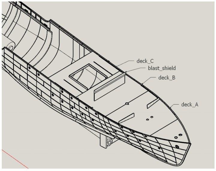 deck-1.jpg.59a4264e63f1ec263c8fc6f75184074f.jpg