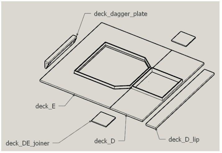 deck-2.jpg.80e8988b46f805b8791ae41bc65c6af5.jpg