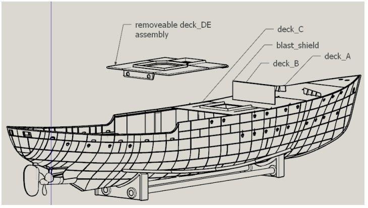 deck-3.jpg.a11899e6e11cd6c01c6ae2f4aeba462b.jpg