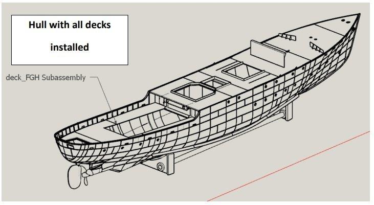 deck-4.jpg.24d35073572145bec49426b380e9297a.jpg