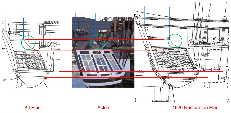 Quarter Gallery Plan Comparison.png