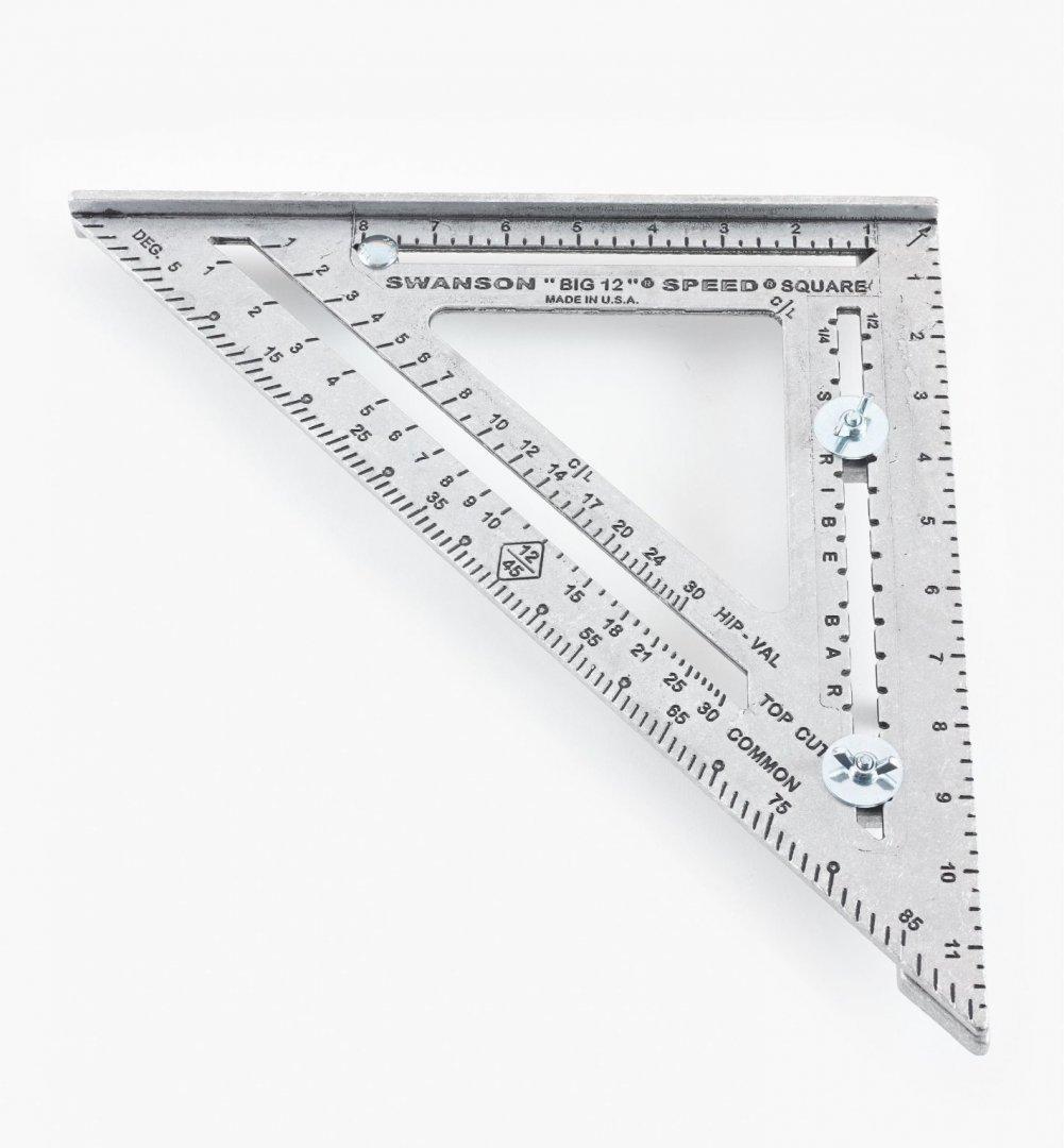 61N0204-large-rafter-angle-square-f-03.thumb.jpg.2cb0b4d245b9292332293617a06e2c5d.jpg