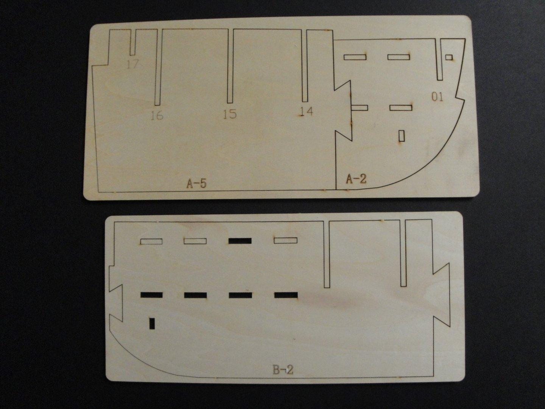 DSC05352.thumb.JPG.3c6f3ec66f1d970c75071a0dccc17ccd.JPG