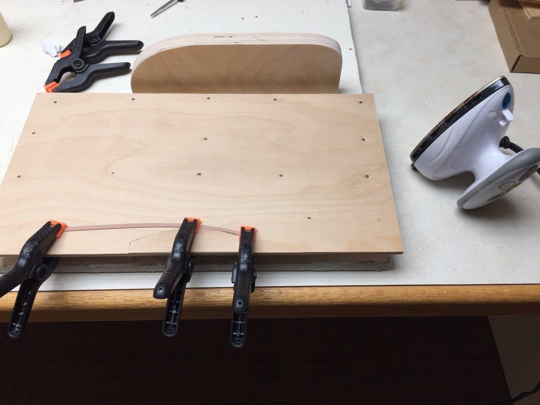Plank_Edge_Bending_1.JPG