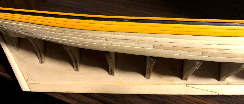 plankingbeltone(2).thumb.jpg.90696adfa8c1f62eb43ab1b369d7c437.jpg