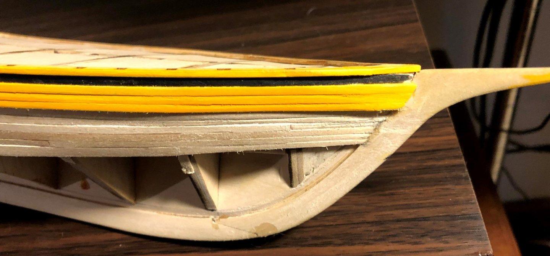 plankingbeltone.thumb.jpg.6307e92676dab977f41b814282eb1053.jpg