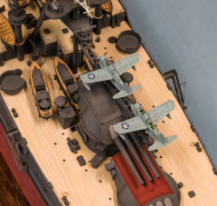 Plank-on-plank painted decks & other details.png