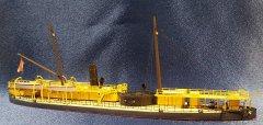 HNLMS Tijger 1868