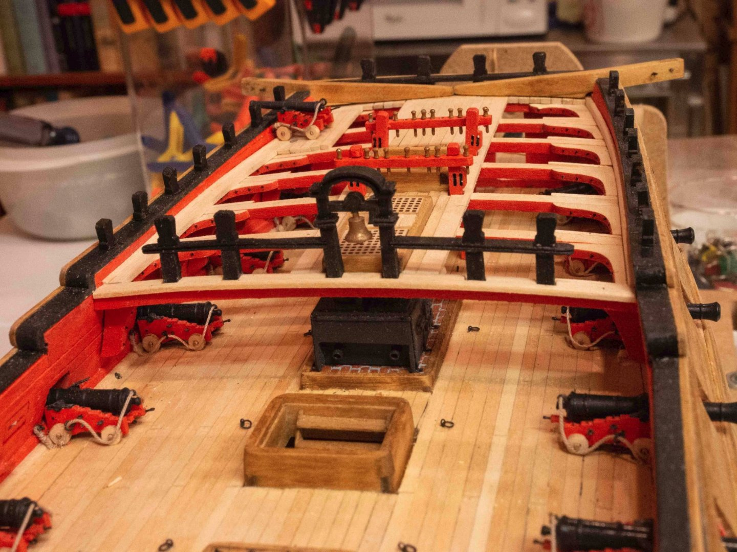 Fore Deck Completed-044.jpg