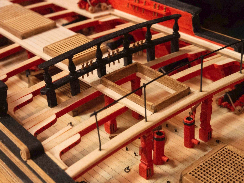 Quarter Deck Completed-2-3.jpg