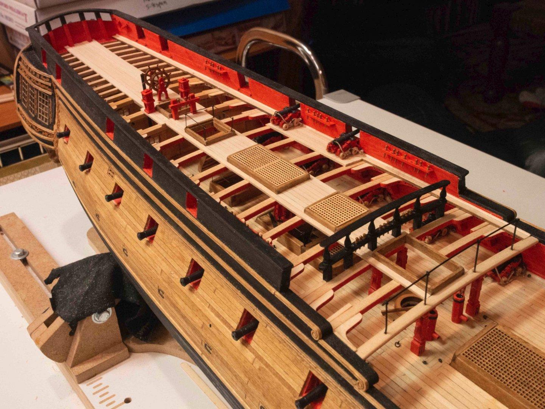 Quarter Deck Completed-2.jpg