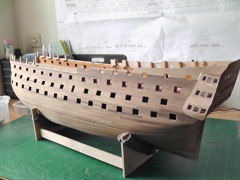 2e beplanking 5.JPG