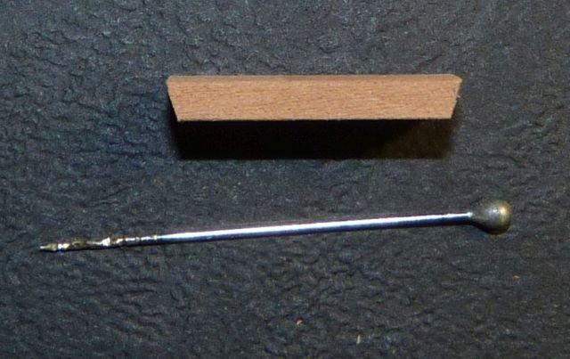 P1100632 cut 2 small.jpg