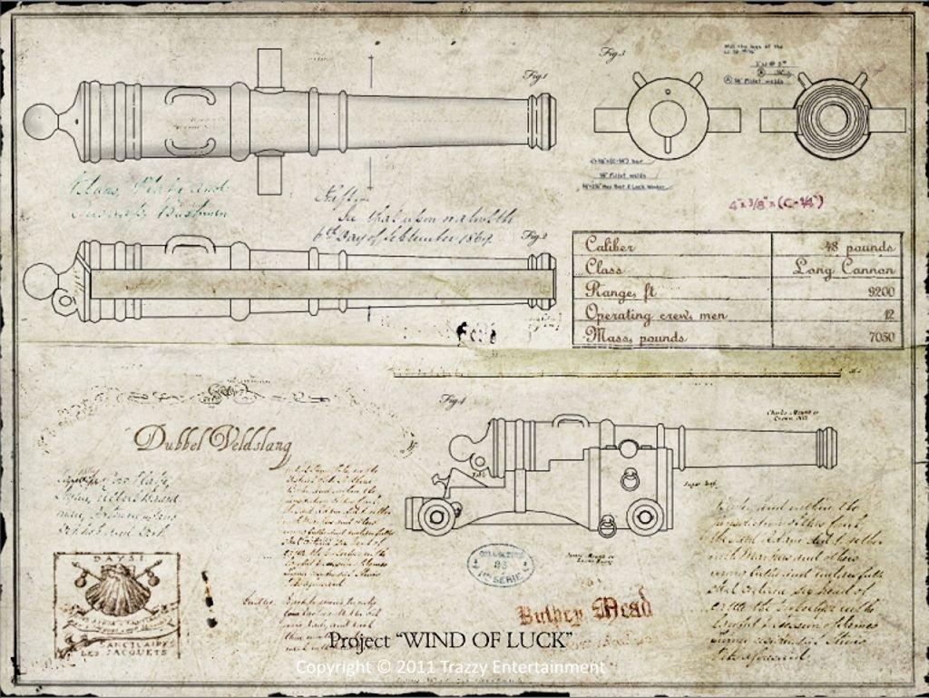 1934589716_48pdrcannon.jpg.55bd1bcb8cad9ae5f8ec7d3a9f83a530.jpg