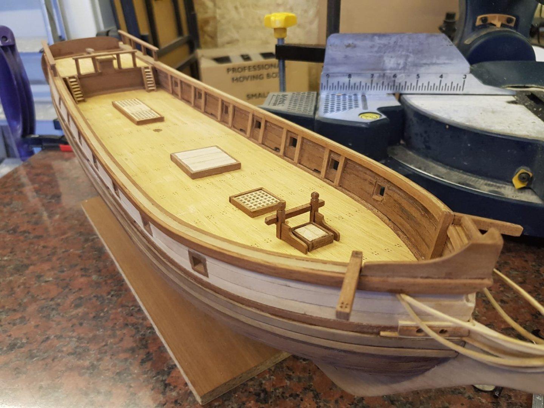 2000057020_boat1.thumb.jpeg.711e7479cb7e17dfc8d90e7c9c16fc47.jpeg
