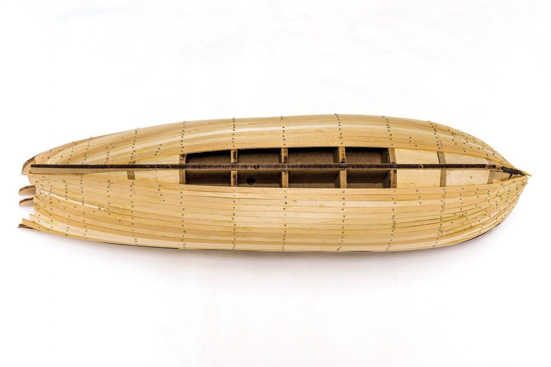 2003142850_033-firstplanking.thumb.jpg.f74bdd4a0aa2cb5deb4c8ccd1c040db8.jpg