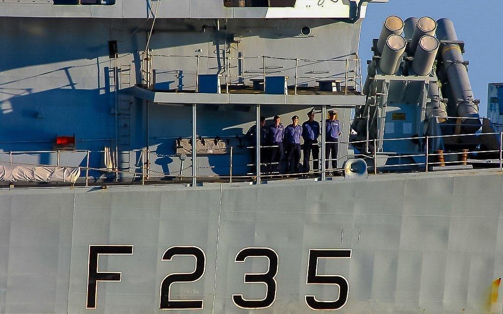 HMS Monmouth-2.jpg