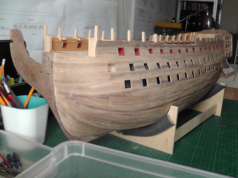 2e beplanking 4.JPG
