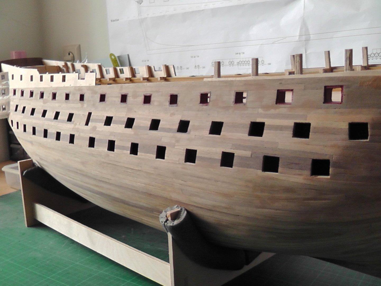 2e beplanking 2.JPG