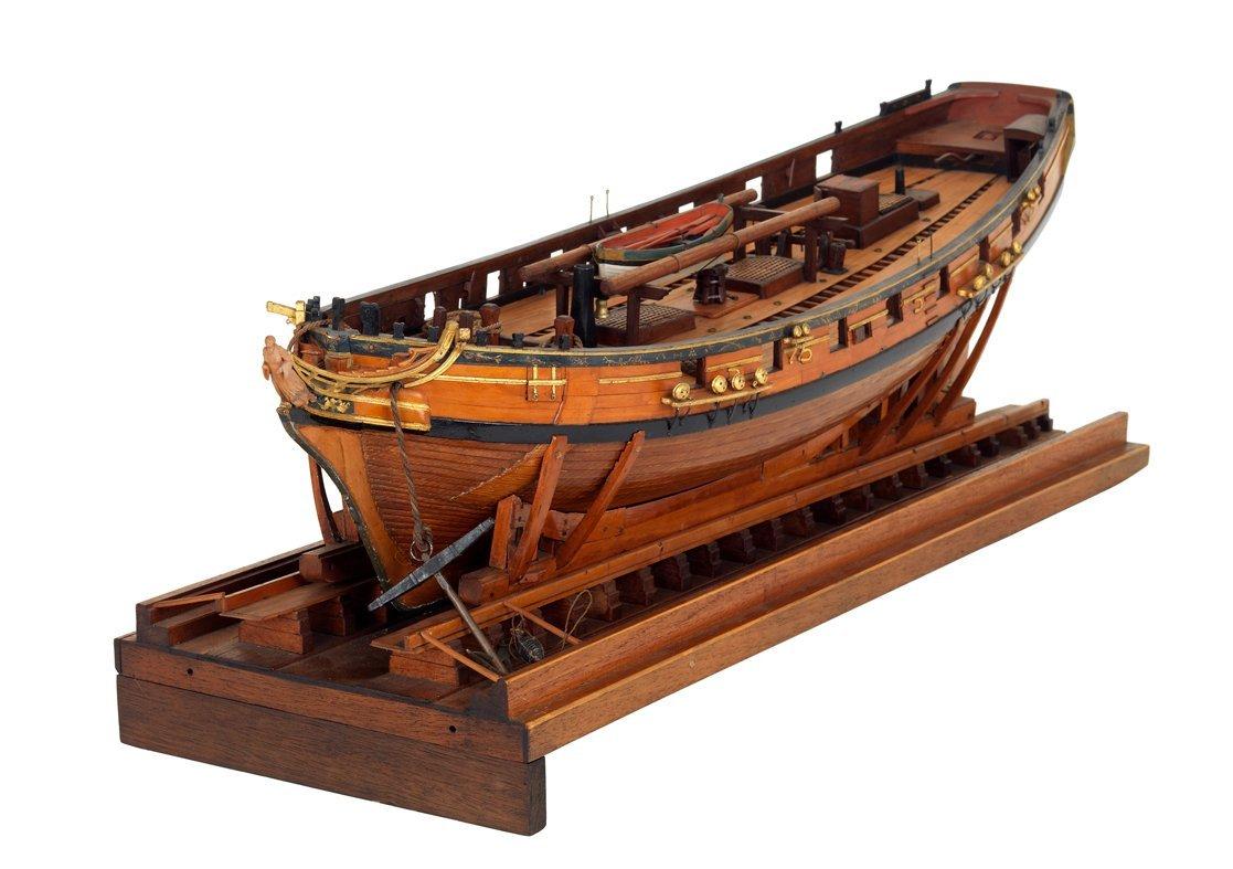 588956296_Swallow(1779)-Warship-Brig-Sloop-14-guns-1a.jpg.ac7b3c0252e9b36bea34f3920ccf6ab1.jpg