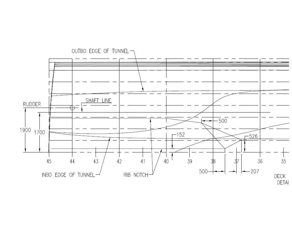 FRC Stern Bottom 1_48 scale.jpg