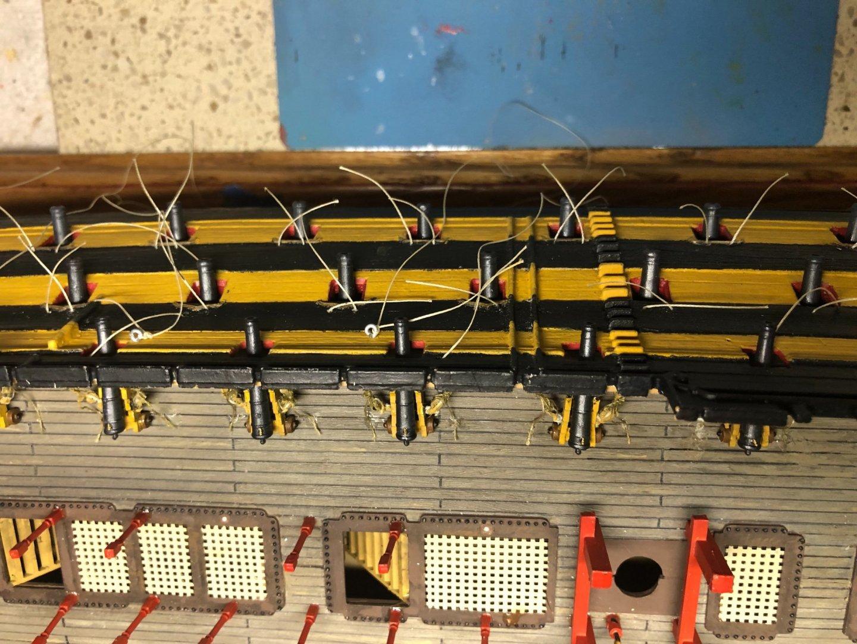 95C78AC5-EBCD-49BE-A3CB-2318AF28D224.jpeg