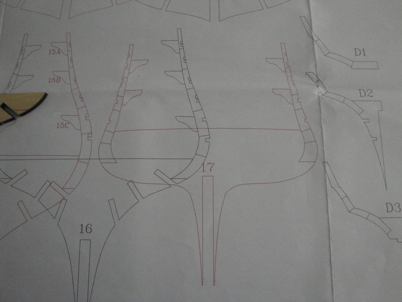 DSC05465.thumb.JPG.0f10b6e694259d6ea94a95d6f290e2e7.JPG