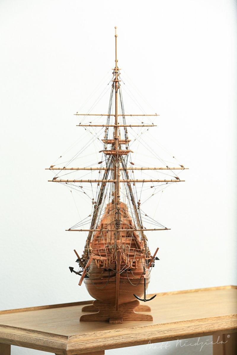 Papegojan 1627-1.jpg