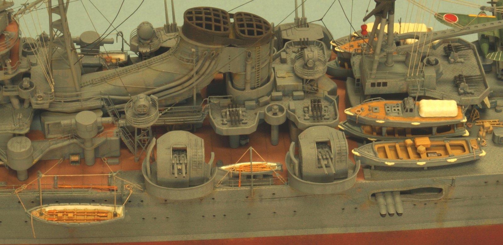 Midships port.JPG