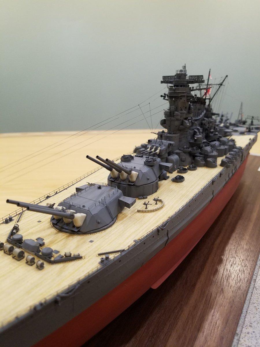 IJN Yamato Detail2.jpg