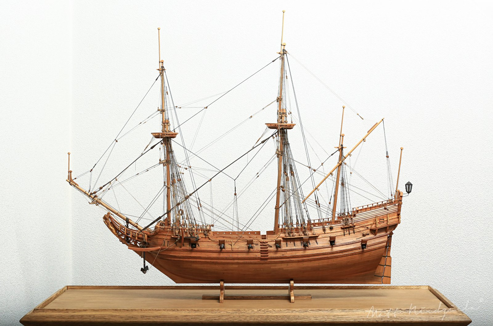 Papegojan 1627-4.jpg
