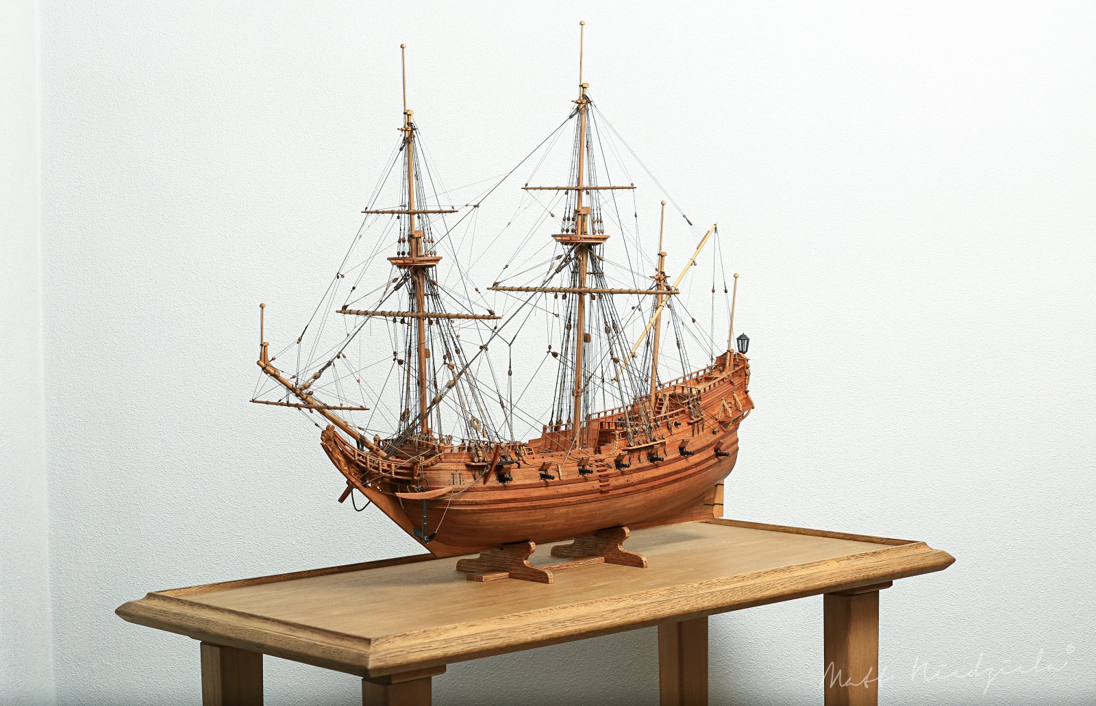 Papegojan 1627-3.jpg