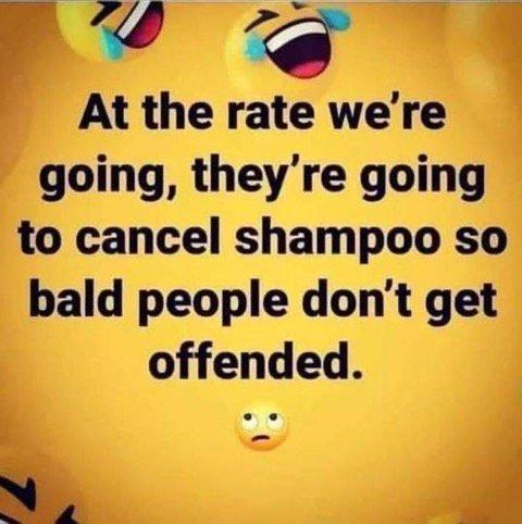 shampoo-joke.jpg.3fb59c31972aff0ff5843d27ca249c5f.jpg