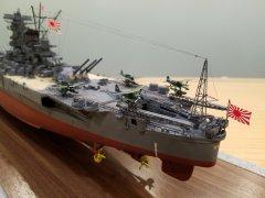 IJN Yamato Catapults.jpg
