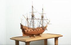Papegojan 1627-2.jpg