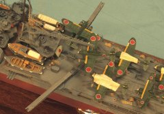 Crane & Catapults - Copy.JPG