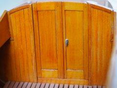 Porte 4.JPG