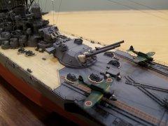 IJN Yamato Aft Turret.jpg