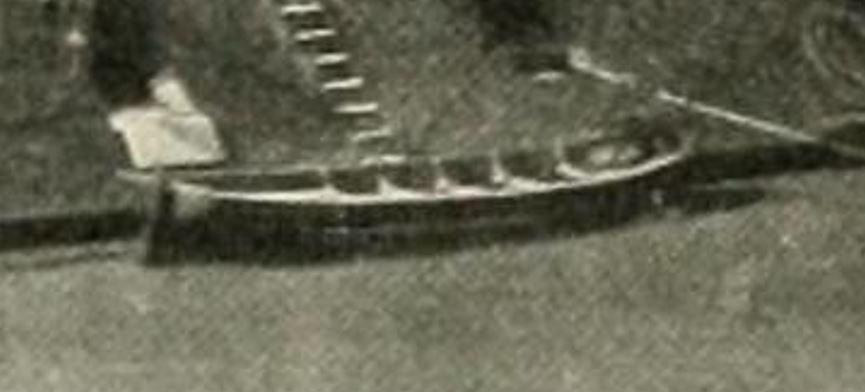 180291699_CincinnatiBoat.JPG.f71981e755614b4a2925026422f458f4.JPG
