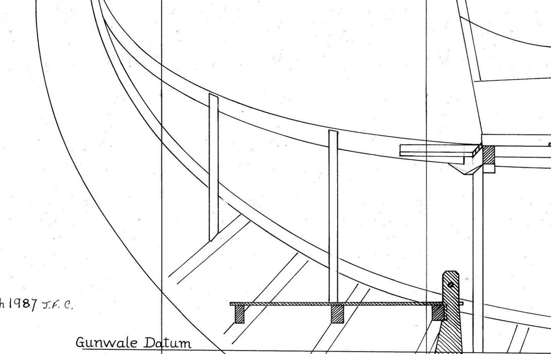 Plan-23-Quarter-Deck-extract.thumb.jpg.50718b625b2e23d01d0c6320cbc0ad78.jpg