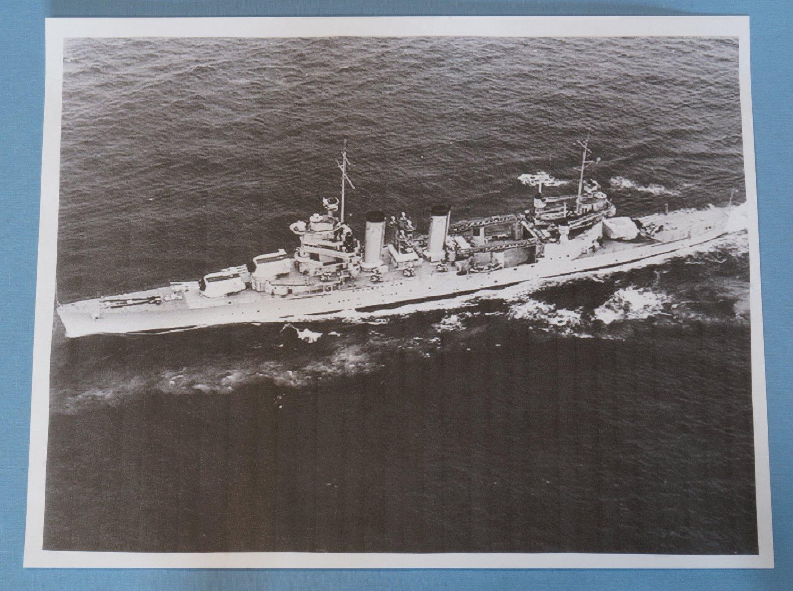 USS Quincy.JPG