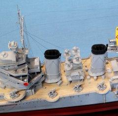 Deck conversion & 50 cal MGs added.JPG