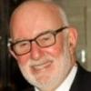 Garry Owens