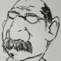 JosephHuntley